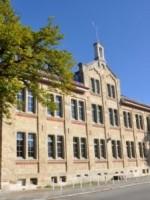 Altes Gebäude Hohner-Konservatorium_02