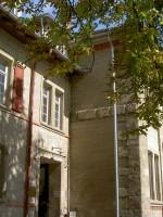 Altes_Kons_01Altes Gebäude Hohner-Konservatorium