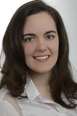 Stefanie Glönkler