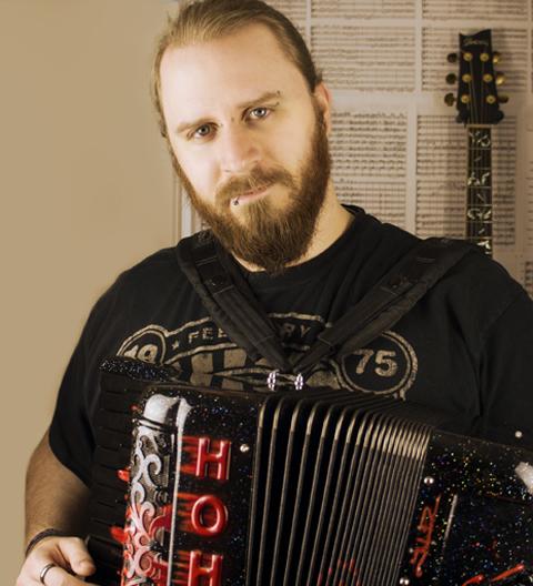 Julez Holzmann