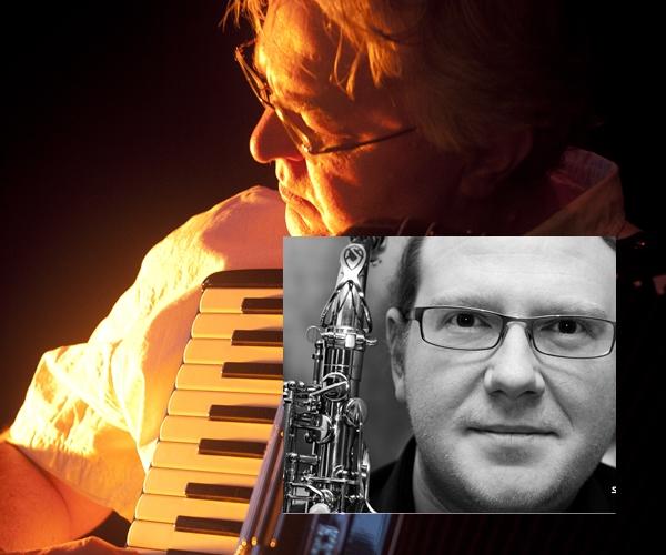 All Jazz – Spiel In Der Band 04.-05.04.2018