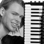 Crashkurs Digitalakkordeon Mit Matthias Matzke