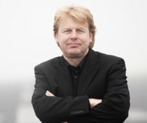 Rausenberger Volker