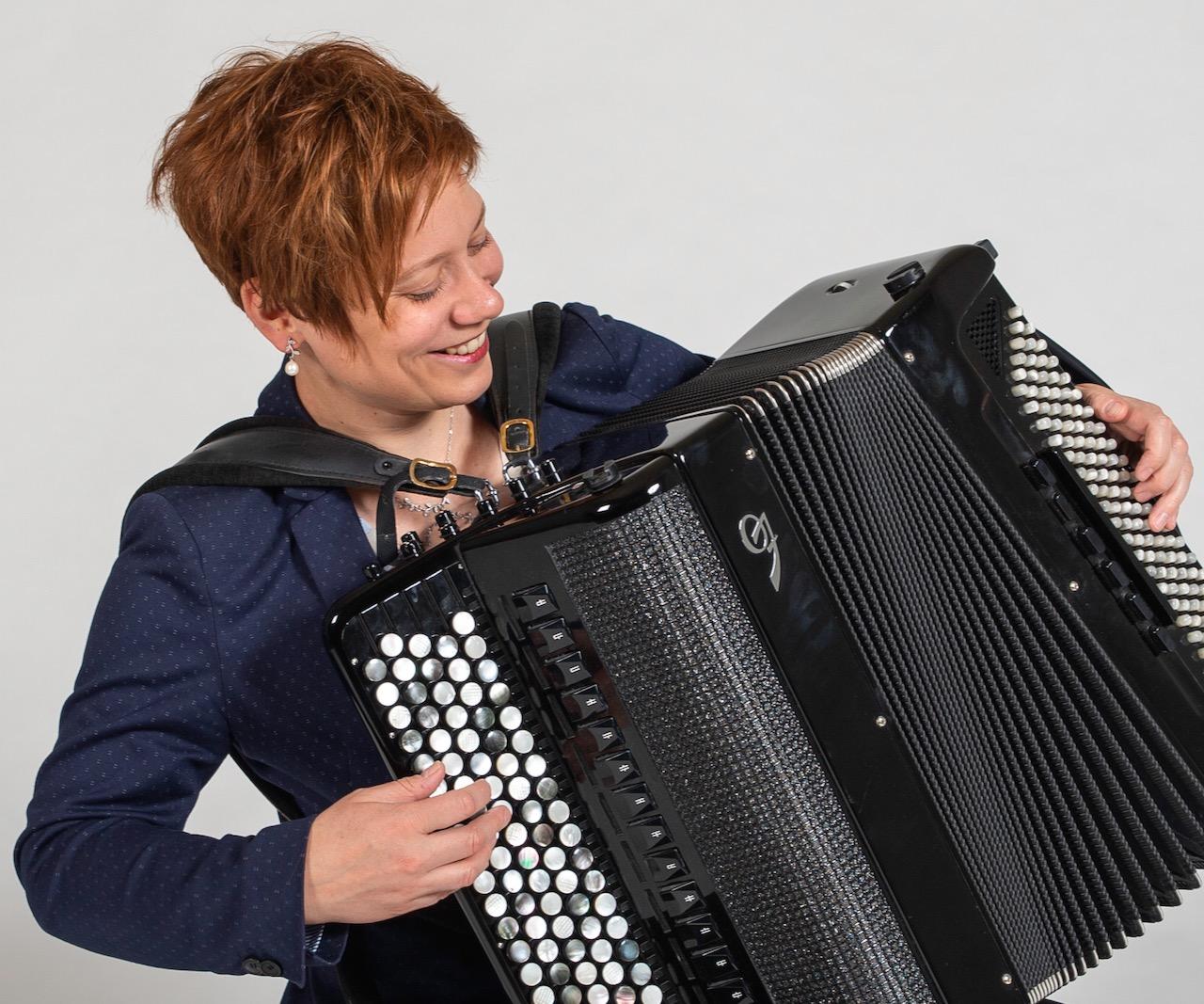 Yvonne Glur-Troxler