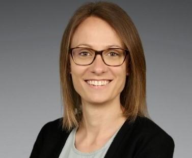 Claudia Boch